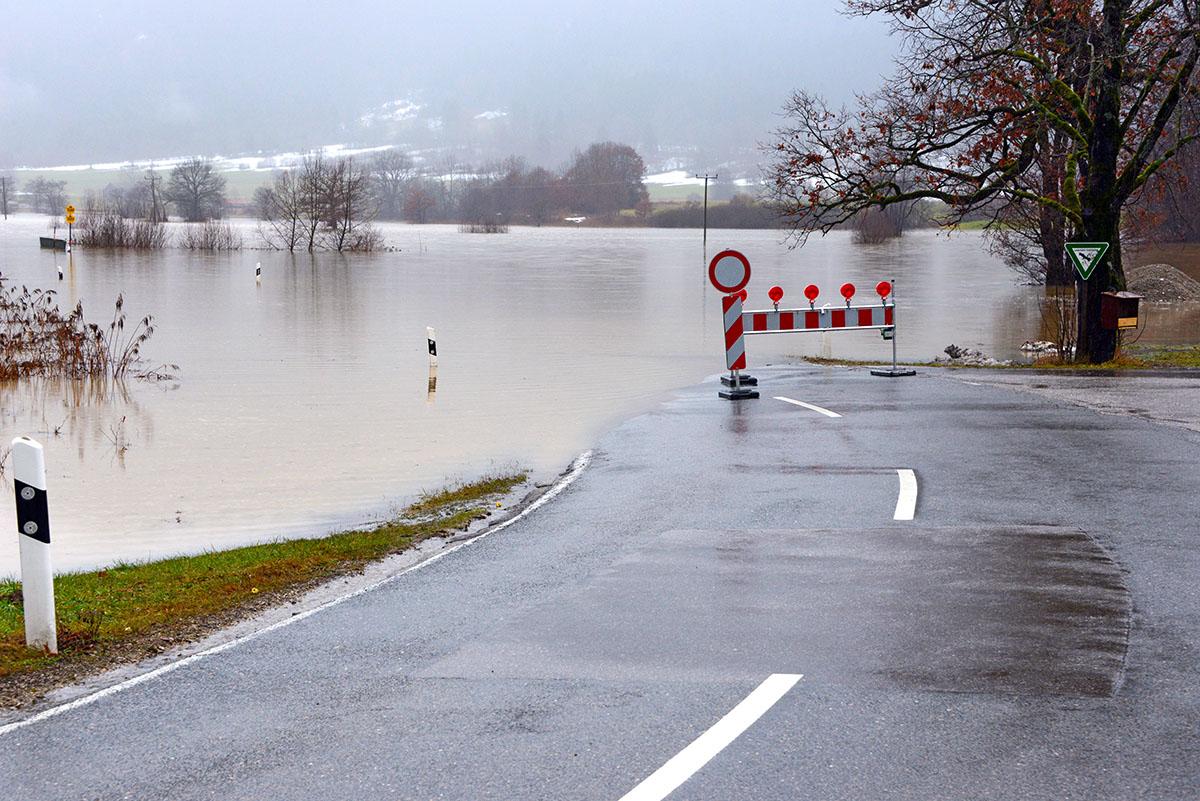 Pandemia por COVID-19: la anticipación a los desastres no se detiene
