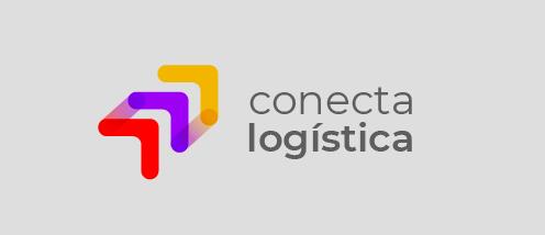 El valor de garantizar la conectividad y las operaciones: Proyecto Fundación Chilena de Eficiencia Logística- Conecta Logística