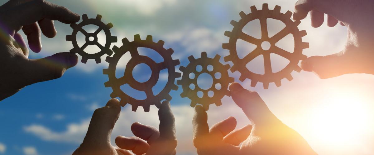 Especial | Una visión sistémica sobre la continuidad operativa